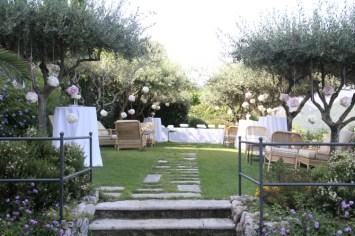 Sinagra wedding 18