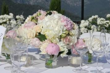 Sinagra wedding 25