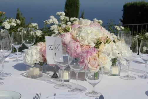 Sinagra wedding 29