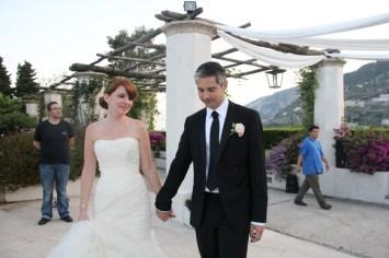 Sinagra wedding 37