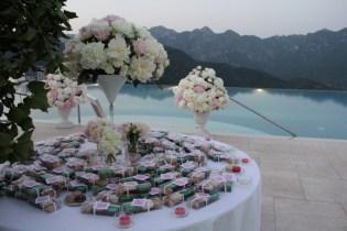 Sinagra wedding 40