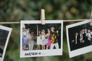 Sinagra wedding 51