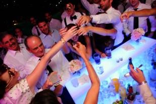 ravello-wedding-costantine-jacklyn-02723