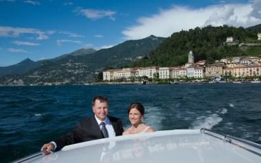Jackie and Jeffrey Lake Como wedding (12)