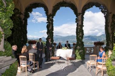 Jackie and Jeffrey Lake Como wedding (15)