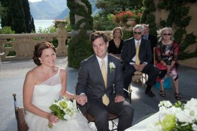 Jackie and Jeffrey Lake Como wedding (18)