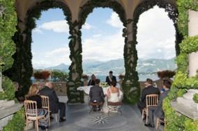 Jackie and Jeffrey Lake Como wedding (19)
