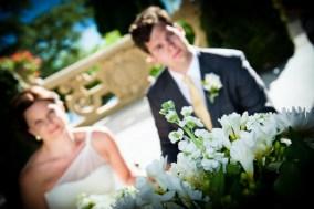Jackie and Jeffrey Lake Como wedding (23)
