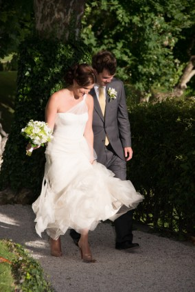 Jackie and Jeffrey Lake Como wedding (32)