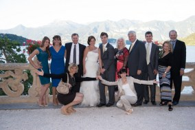 Jackie and Jeffrey Lake Como wedding (41)