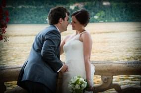 Jackie and Jeffrey Lake Como wedding (44)