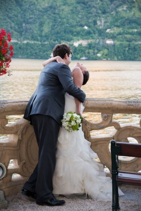 Jackie and Jeffrey Lake Como wedding (45)