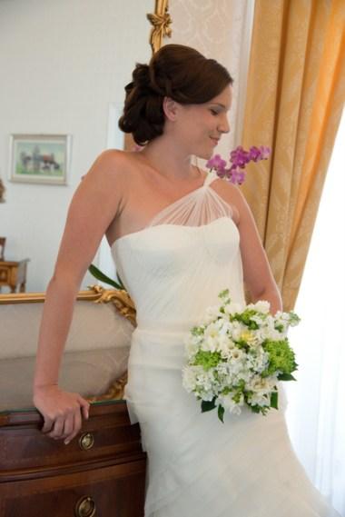 Jackie and Jeffrey Lake Como wedding (5)