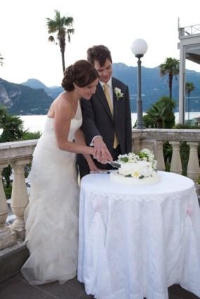 Jackie and Jeffrey Lake Como wedding (50)