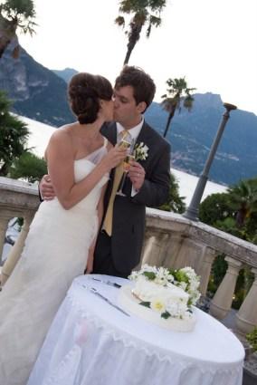 Jackie and Jeffrey Lake Como wedding (51)
