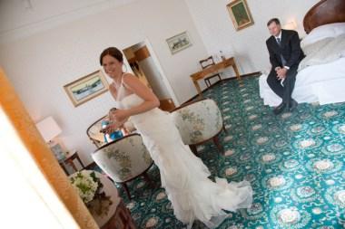 Jackie and Jeffrey Lake Como wedding (7)