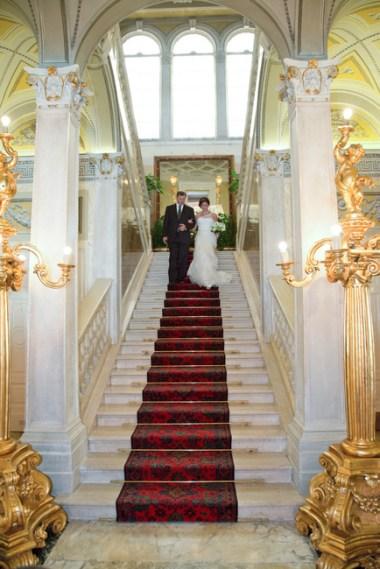 Jackie and Jeffrey Lake Como wedding (9)