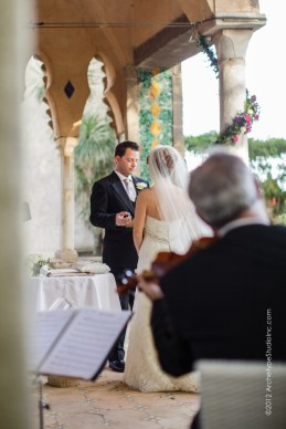 Katie and James wedding in Ravello (18)