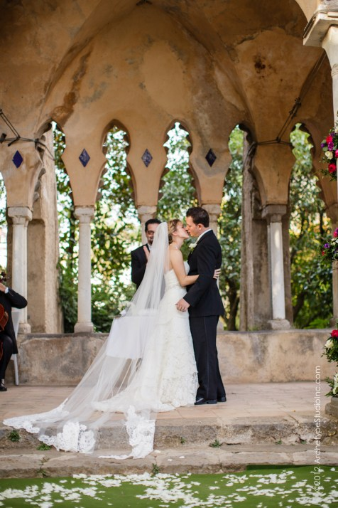 Katie and James wedding in Ravello (19)