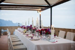 Katie and James wedding in Ravello (33)