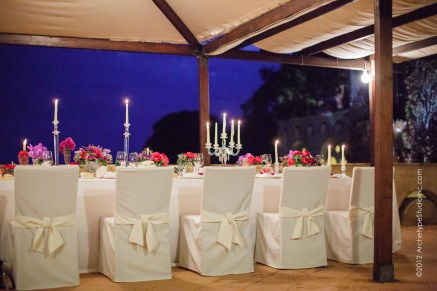 Katie and James wedding in Ravello (42)
