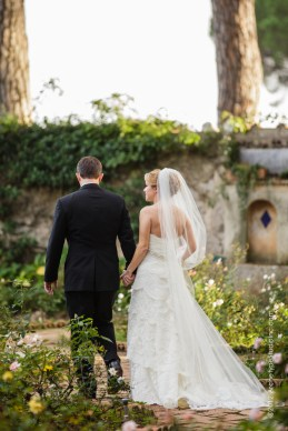 Katie and James wedding in Ravello (48)