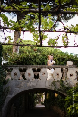 Katie and James wedding in Ravello (49)