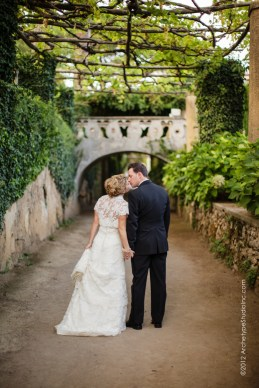 Katie and James wedding in Ravello (51)