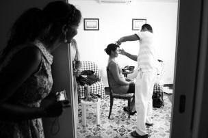 wedding_amalfi_0006
