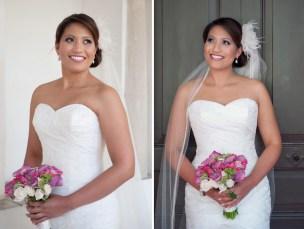 wedding_amalfi_0015