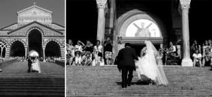 wedding_amalfi_0023
