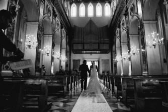 wedding_amalfi_0033