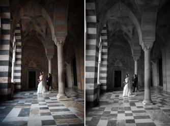 wedding_amalfi_0035