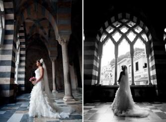 wedding_amalfi_0036