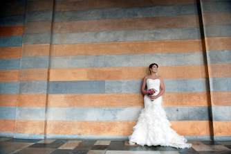 wedding_amalfi_0037