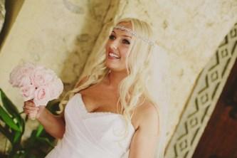 ravello-wedding-claire-daniel-105