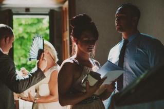 ravello-wedding-claire-daniel-115