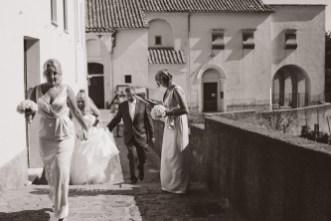 ravello-wedding-claire-daniel-134