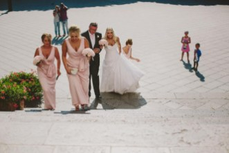 ravello-wedding-claire-daniel-152