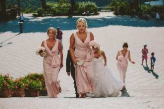 ravello-wedding-claire-daniel-154