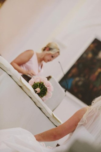 ravello-wedding-claire-daniel-164