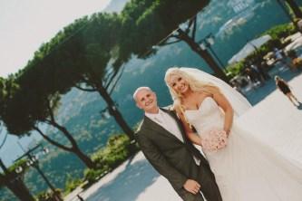 ravello-wedding-claire-daniel-228