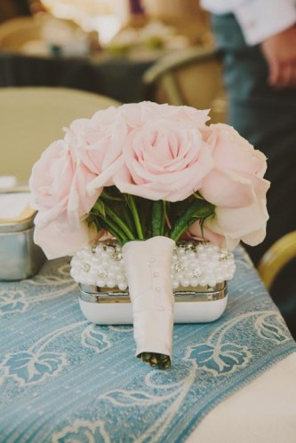 ravello-wedding-claire-daniel-239