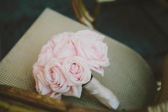 ravello-wedding-claire-daniel-245