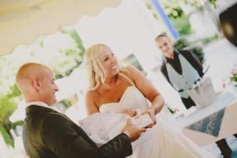 ravello-wedding-claire-daniel-248