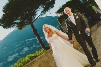 ravello-wedding-claire-daniel-284
