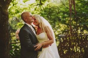 ravello-wedding-claire-daniel-324