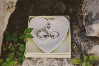 ravello-wedding-claire-daniel-33