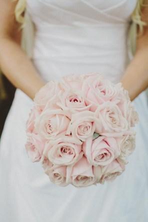 ravello-wedding-claire-daniel-344