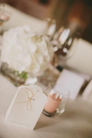 ravello-wedding-claire-daniel-412